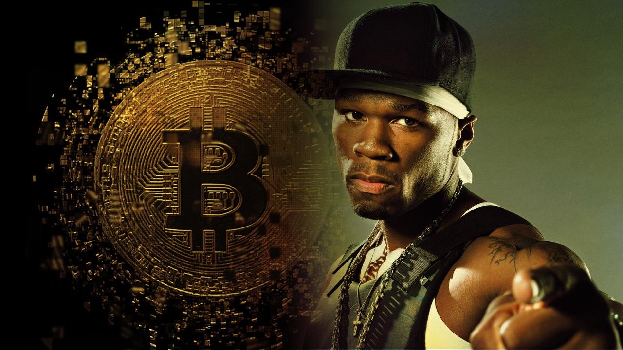 50 cent bitcoin