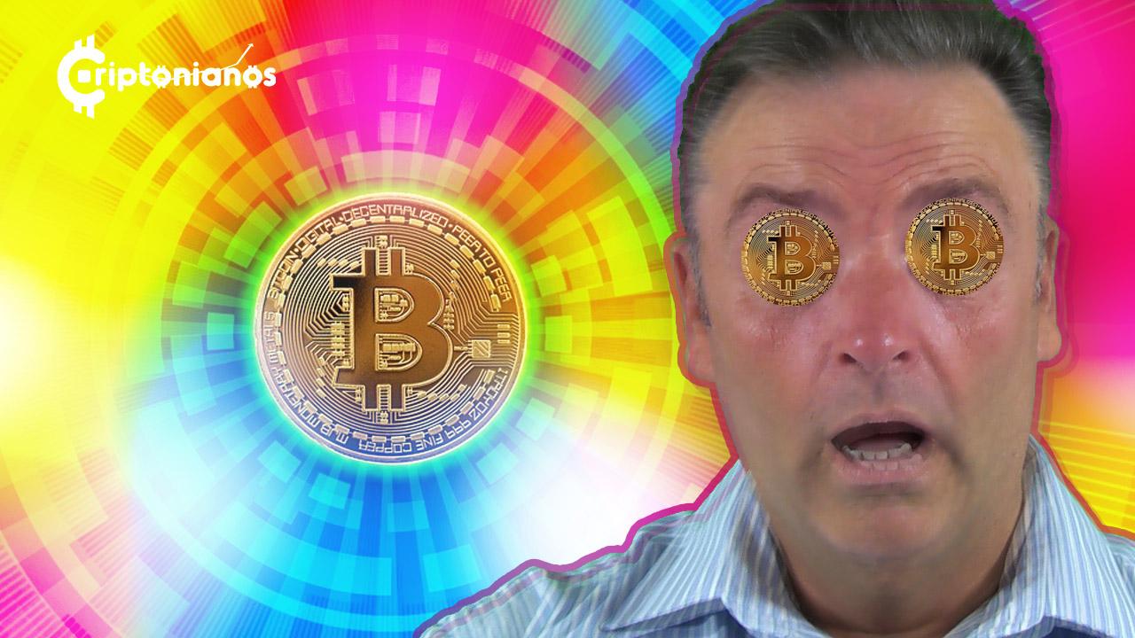 sorpresa bitcoin