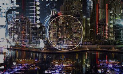 Dubai lanza la primera Boveda de deposito en frio