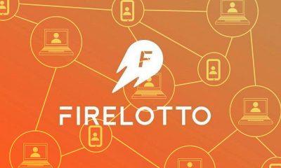 FireLotto