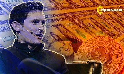 Hermanos Durov