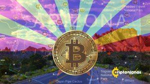 arizona bitcoin