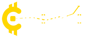 Criptonianos – Todas las Noticias Sobre Criptomonedas