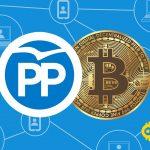 El PP: Partido Popular Español Apoya Bitcoin con Incentivos Fiscales