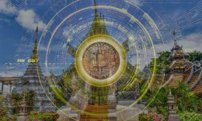 tailandia bitcoin