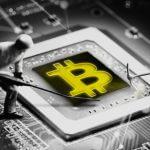 Minar bitcoin ¿Qué es? ¿En qué consiste el minado de Criptomonedas?