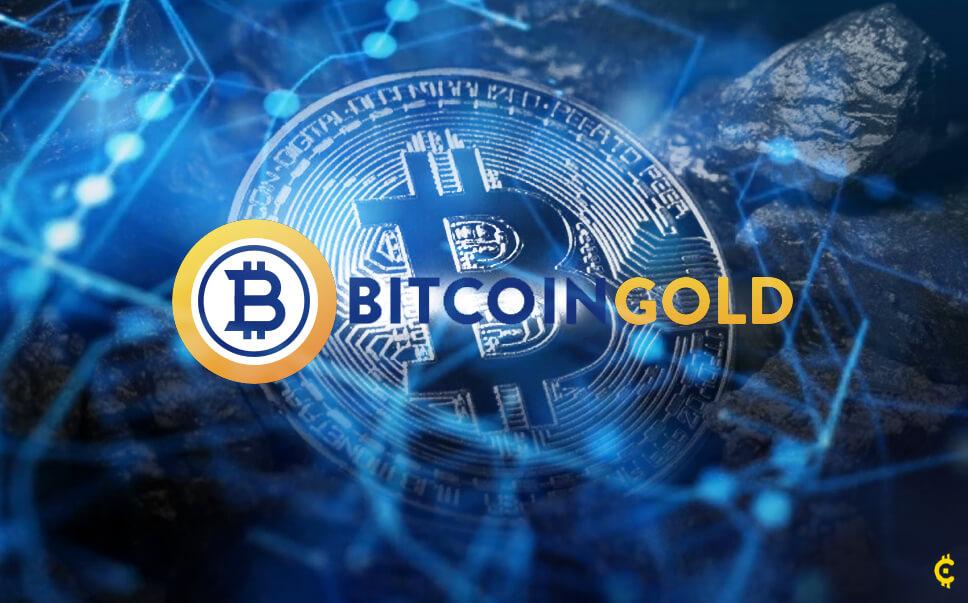 bitcoin gold criptonianos