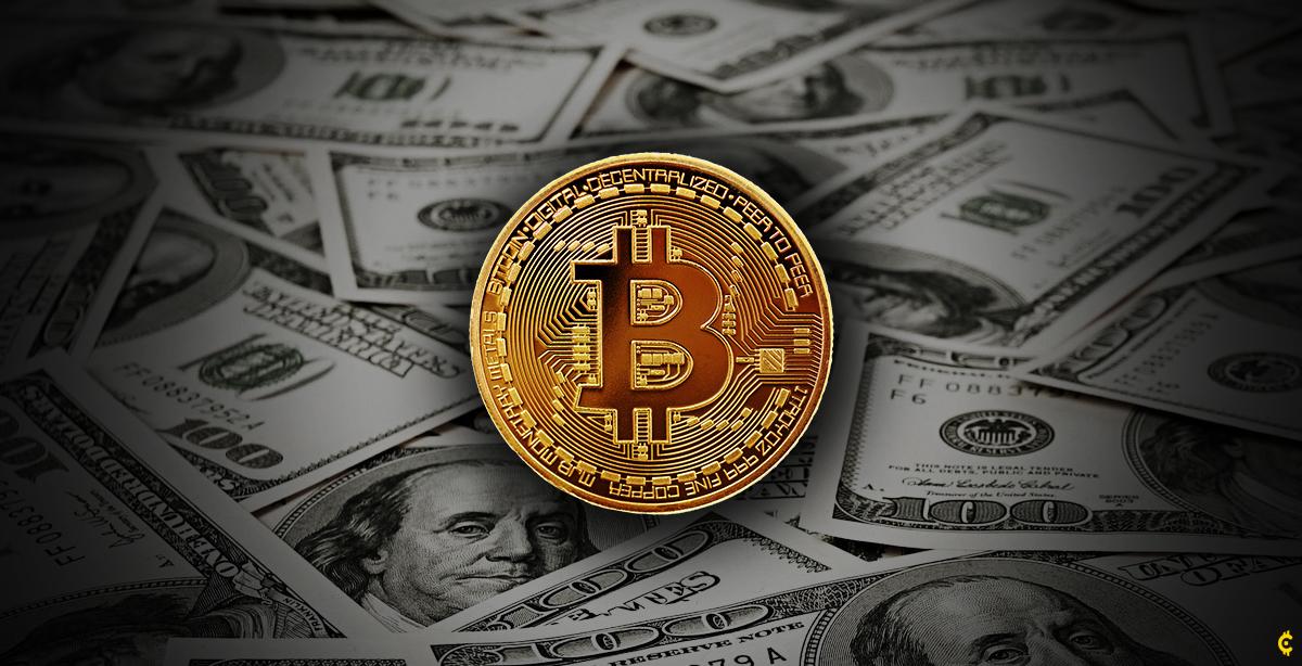 Resumen Semanal, Bitcoin, Facebook, Coinbase, Binance y Ripple