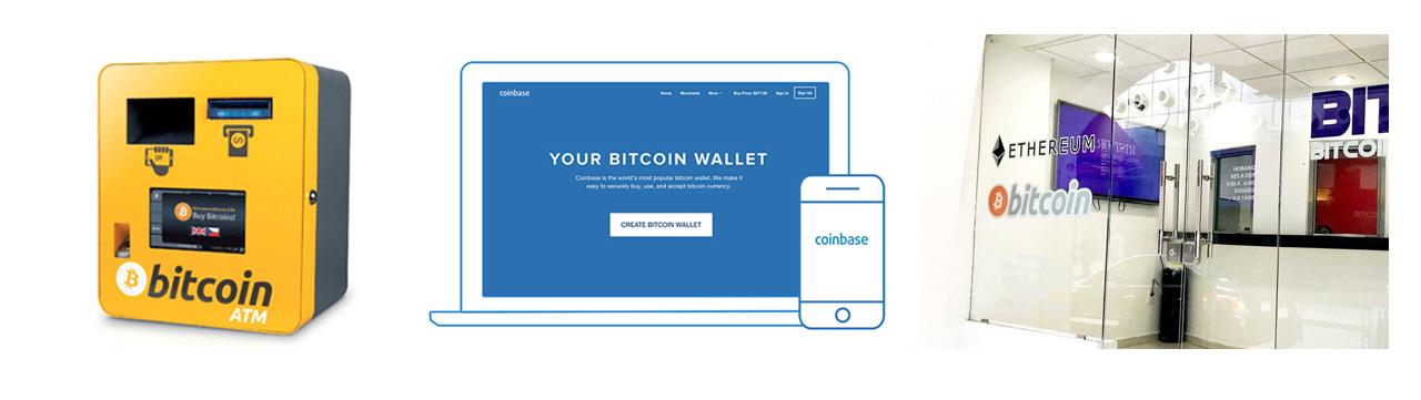 cambio bitcoin a dinero efectivo