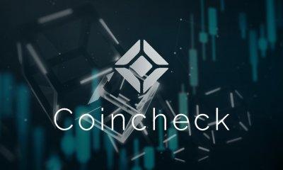 Coinchek está considerando Oferta Pública de Compra propuesta por Monex