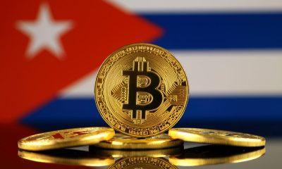 bitcoin en cuba