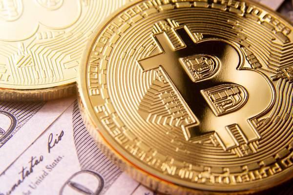 Bitcoin llega a los $ 30.000 y fija un nuevo récord histórico