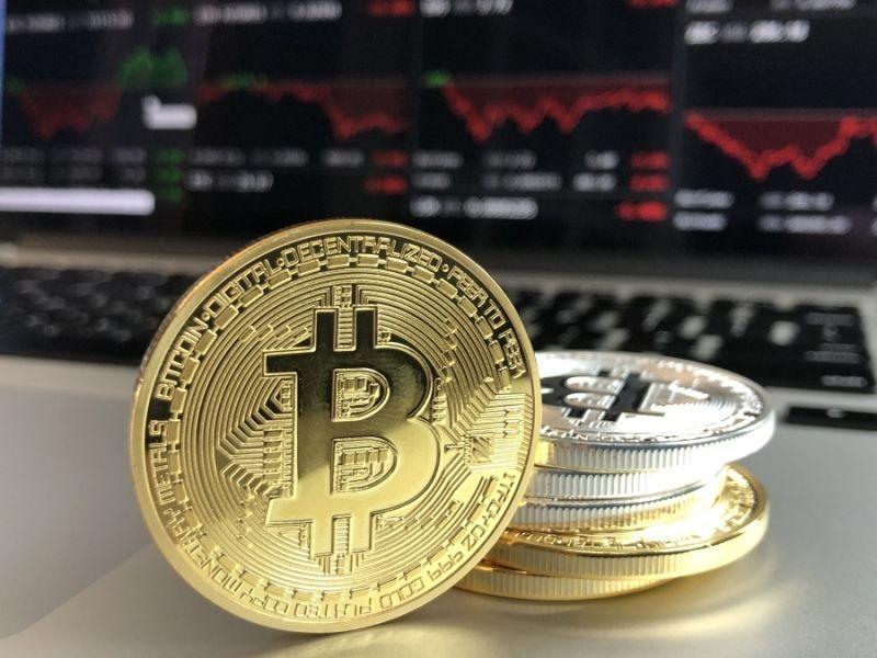 ¿El precio del bitcoin llegará a 100 mil dólares en 2021? Esto dicen los expertos