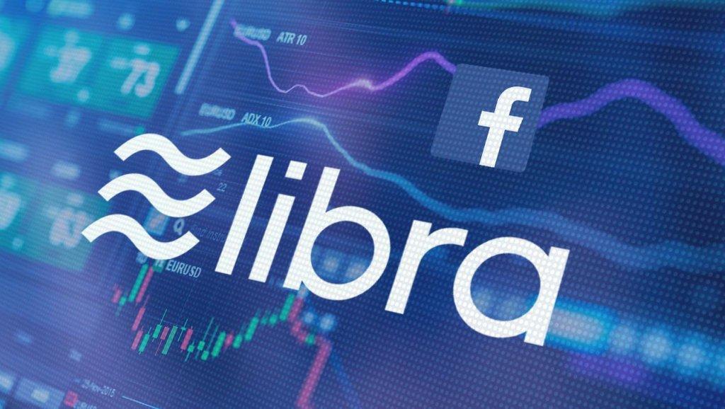 Libra, la criptomoneda de Facebook podría salir en enero de 2021