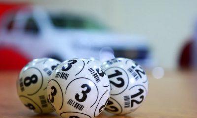 loteria de navidad numeros mas buscados