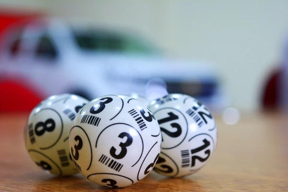 Los números más buscados de la Lotería de Navidad 02020 y el 14320