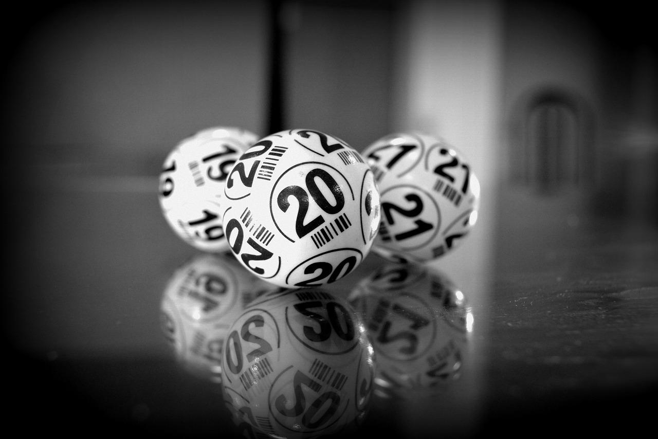 ¿Cuánto dinero toca en el segundo premio de la Lotería de Navidad 2020?