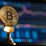 Bitcoin llega a SkyBridge Capital, la empresa administradora de fondos