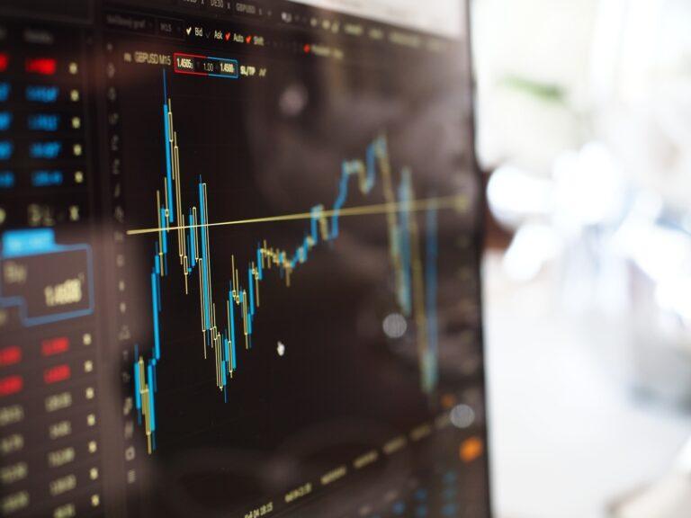Bitwise Crypto Trust sube un 72% desde su debut en la bolsa