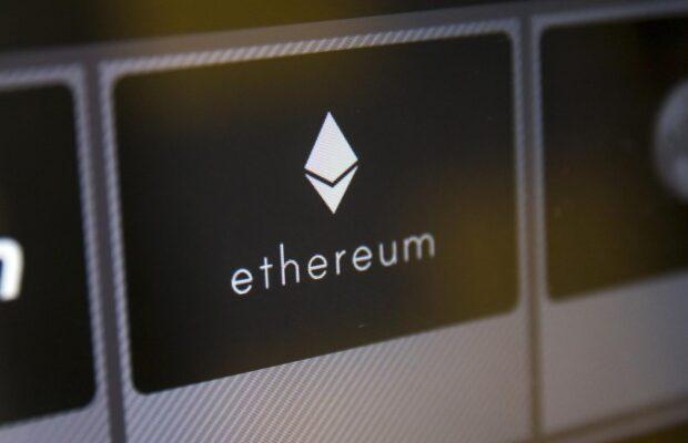 Ethereum 2.0 ya tiene el doble de validadores necesarios, respaldados por mas de 600 millones de dólares. ¿Cómo puedo unirme y cuanto puedo ganar?