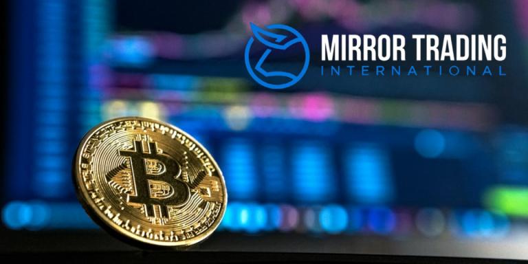 Ordenan liquidación provisional a empresa comerciante de bitcoin sudafricana