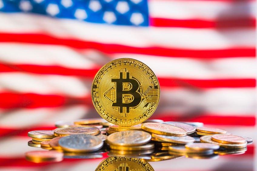 EEUU apreta los tornillos a operadores de criptomonedas sobre finanzas ilícitas