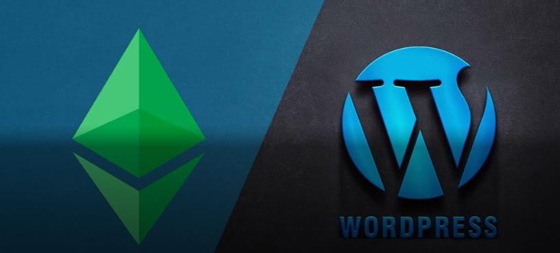 Ethereum se postula como un nuevo competidor de Google Adsense con EthereumAds