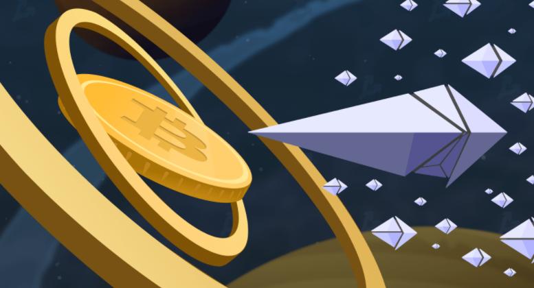 Ethereum ya creció más de 600% este año y su valor alcanza un máximo histórico desde hace casi 3 años