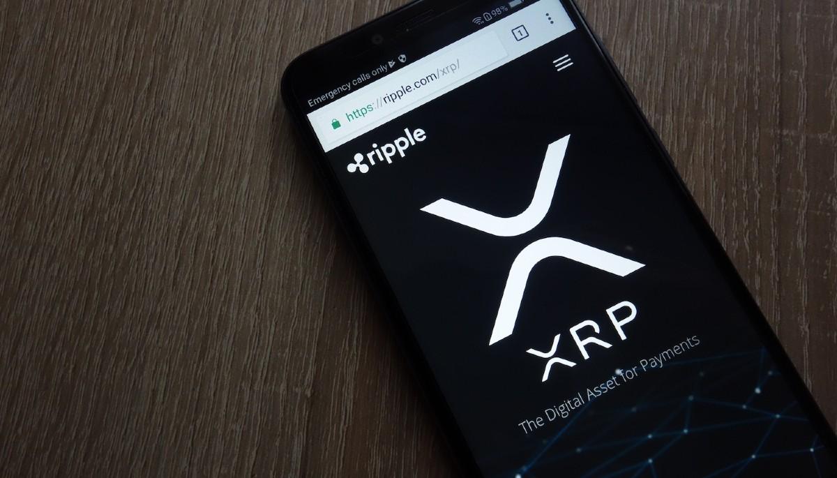 XRP dejará de comercializarse en Coinbase en enero de 2021