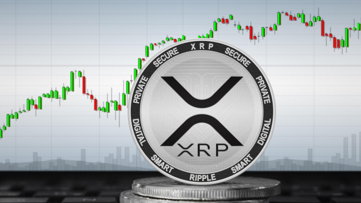La criptomoneda XRP se viene abajo tras decisión de Coinbase