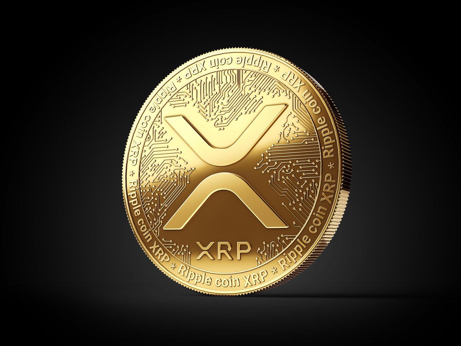 Bitwise Asset Management elimina a XRP de su plataforma