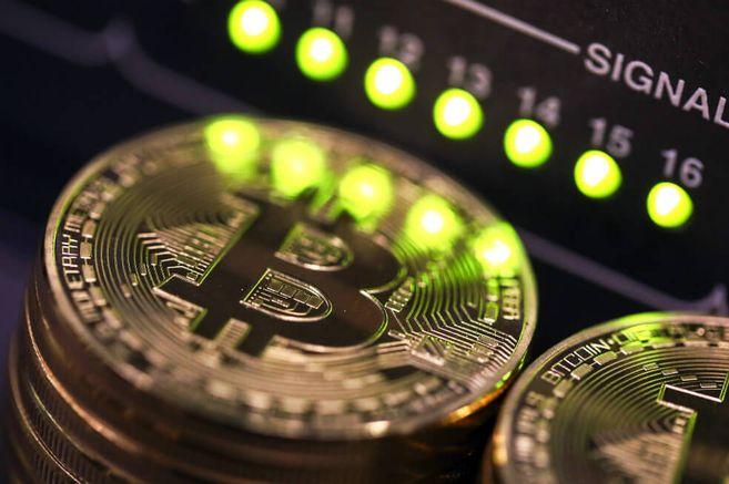 Precio de Bitcoin se mantiene y aún no llega a su siguiente nivel: $ 20.000