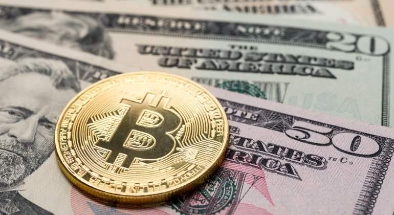 Carteles mexicanos se fijan en bitcoin para blanquear su dinero