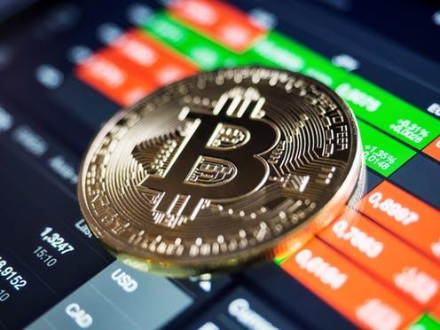 La aseguradora estadounidense MassMutual invierte $ 100 millones en bitcoin