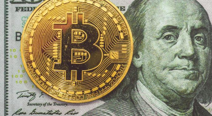 Bitcoin tendría más escrutinios en EE.UU. para 2021, según expertos