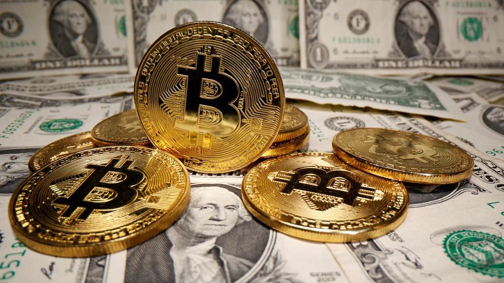 Esto dicen los analistas de mercado ante récord histórico de bitcoin