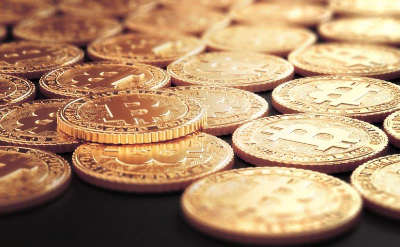 Bitcoin podría alcanzar su punto máximo a principios de enero, según analista