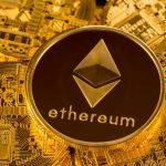 Noticias Ethereum, Bitcoin, Grayscale y Enjin Coin