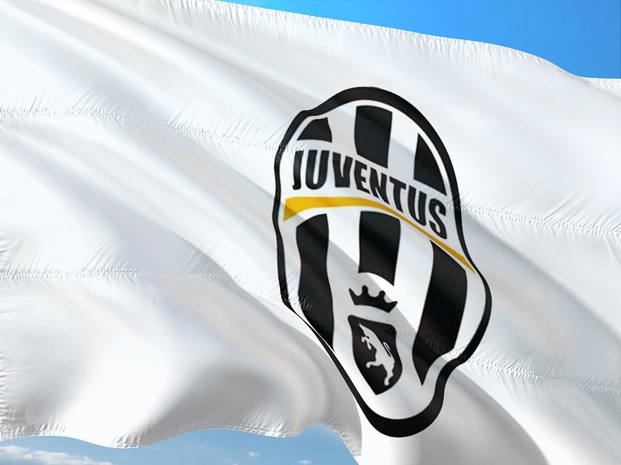 PSG y Juventus, los primeros clubes de fútbol en cotizar en bolsas de criptomonedas