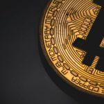 Bitcoin sigue haciendo historia y se acerca a los 35.000 dólares