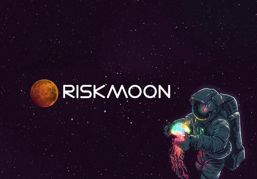 Como comprar RiskMoon La criptomoneda de Forocoches